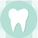 Zahnpflegetipps