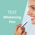 whitening-pen-test-vergleich
