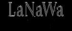 Lanawa