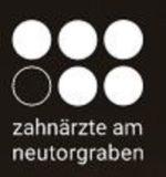 Zaan – Zahnärzte am Neutorgraben