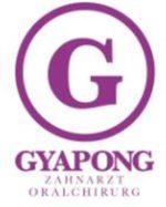 Zahnarzt Gyapong