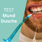 munddusche-test