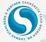 Stahlberg & Partner