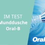 oral-b-munddusche-test