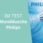 philips-munddusche-test